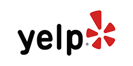 People Love Us on Yelp - PCH Smiles Dentistry and Orthodontics